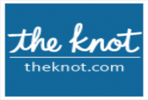theknotlogo